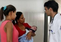 Unidades Básicas de Saúde de Conde intensificam atendimentos por conta do período chuvoso