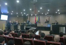 Ministério Público Eleitoral recorre ao TSE no caso da PBPrev