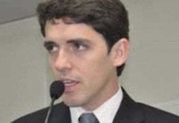 Líder da oposição quer CPI para investigar 'codificados' da Saúde