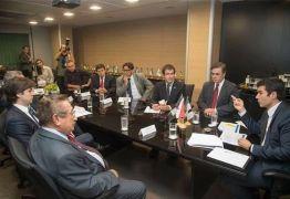 Municípios paraibanos reivindicam em Brasília inclusão no semiárido