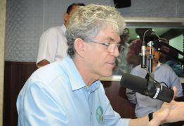 NA BANDNEWS:  Ricardo confirma que vai se reunir com cúpula do PSB sobre 'candidatura' a presidente