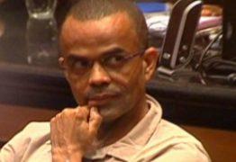 POLICIA FEDERAL NAS RUAS: Filho de Beira-mar e mais quatros suspeitos presos em João Pessoa nesta manhã