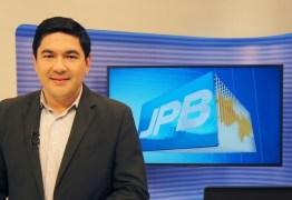 'PEÇO DESCULPA POR NÃO ME DESPEDIR': Bruno Sakaue se demite da Globo após 16 anos de emissora