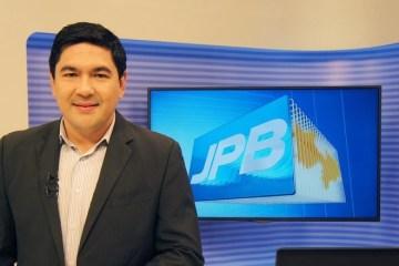 bruno sakaue e1570650860314 - PESQUISA: aprovação de Bolsonaro tem variação positiva em outubro