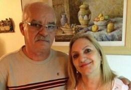 Mulher espera 33 anos para deixar de ser amante e virar esposa oficial