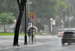 Defesa Civil promove ações para reparar os danos causados pelas chuvas
