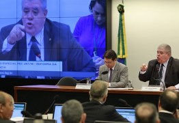 Comissão da Câmara encerra votação da reforma da Previdência e texto vai a plenário