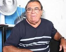 Ex-jogador ídolo do Treze morre em Campina Grande