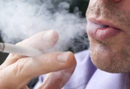 Cigarro, álcool e HPV aumentam risco de câncer de cabeça e pescoço
