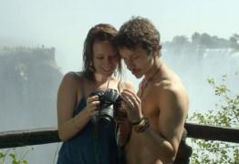 Filme brasileiro recebe prêmio em Festival de Cannes