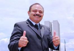 Temer dá cargo a deputado que anulou impeachment de Dilma
