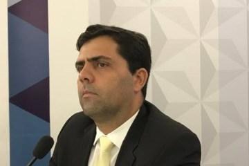 inacio queiroz e1582207334417 - Gilmar Mendes determina que defesa de ex-secretário da educação terá acesso a delações premiadas - ENTENDA
