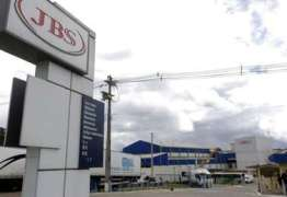 A JBS pode ser punida por comprar dólares e vender ações antes da delação premiada?