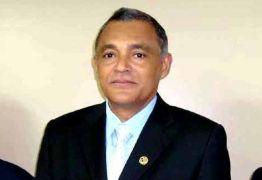 LISTA DOS CODIFICADOS: Sindifisco fraudou lista do TCE e Manuel Isidro vai responder na Polícia, diz Governo