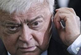 Ex-presidente do Barça é preso em operação que mira em Ricardo Teixeira