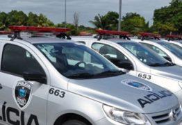EM JOÃO PESSOA: Servidor público usa cartão de parente falecida e efetua compras de R$ 45 mil