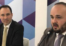 Criminalistas dizem que judiciário abusa de 'prisão preventiva' e criticam 'julgamento' da imprensa