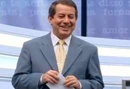 Pastor R. R. Soares tem passaporte diplomático anulado pela Justiça