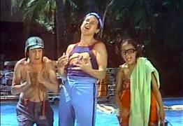 Sr. Barriga revela segredos que cercavam o episódio de Chaves 'Vamos Todos a Acapulco'