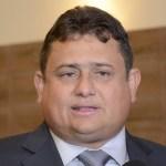 wallber virgolino rn - Wallber diz que golpistas que clonaram seu telefone e de colegas são do Maranhão