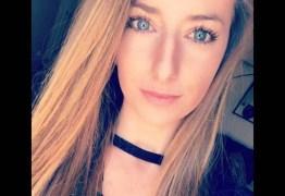 Professora de 25 anos é presa por fazer sexo com três alunos