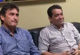 CARTA NA MANGA: Vice da Federação Paraibana de Futebol fará revelação bombástica sobre atual gestão