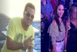 RECEITA DA TRAGÉDIA:Vítimas de acidente registrado próximo a Patos vinham de uma festa e não usavam cinto de segurança, diz PRF