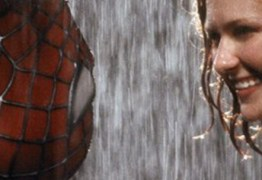 Homem-Aranha: De Volta ao Lar – Kirsten Dunst volta a criticar os reboots do herói