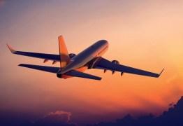 Primeiro voo entre João Pessoa e Buenos Aires já atrai mil turistas argentinos