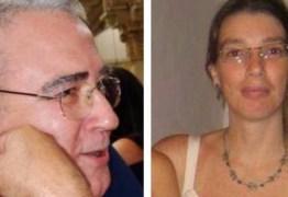 UMA MULHER COMO PIVÔ: Carta escrita por médico falecido no último final de semana mostra pedido de ajuda