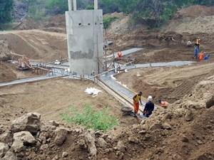 CXUDQN1 1 300x225 - Governo do Estado leva água do São Francisco a mais 11 cidades do Cariri paraibano