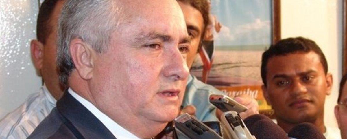 Eitel 1200x480 1 1 - ELEIÇÃO PARA SUBSTITUIR JANOT: Paraibano está na disputa hoje por uma vaga na listar da PGR