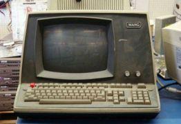 Campina Grande terá exposição de computadores antigos