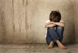 Garoto revela que sofria abusos sexuais praticados por padre