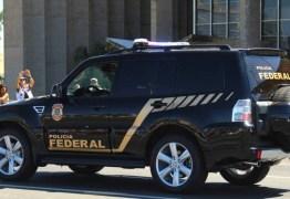 Polícia Federal faz operação e prende suspeitos de fraudar Previdência Social