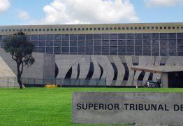 STJ multa governo da Paraíba por manobras protelatórias no caso Ipep