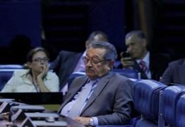 O isolamento da candidatura de José Maranhão e o fim do protagonismo do PMDB na Paraíba – Por Leandro Borba
