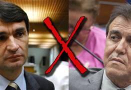 2018 – CANDIDATOS DA HORA: Romero X Buba – O municipalista de Picuí tem extraordinária aceitação entre a grande maioria dos prefeitos
