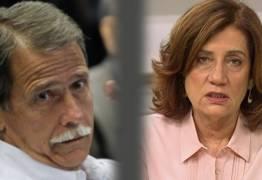ELA PROVOU DO PRÓPRIO VENENO: General comenta ataque sofrido por Miriam Leitão e causa na internet
