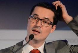 """CASO """"VAZA JATO"""": Dallagnol diz que é """"técnico"""" e se recusa a ir a comissão de políticos"""