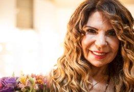 """Depois de cantar em Caruaru Elba Ramalho critica Romero diz que Campina virou uma festa de """"Barretos"""" – VEJA VÍDEO"""
