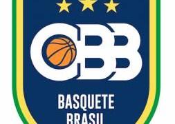 FIFA retira suspensão e Brasil é liberado para disputar competições internacionais