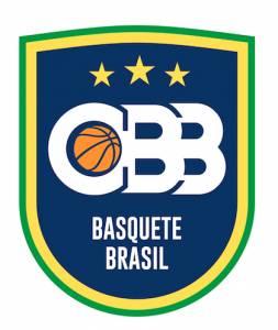esportes 253x300 - FIFA retira suspensão e Brasil é liberado para disputar competições internacionais