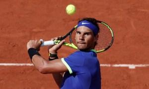 f 391463 300x179 - Rafael Nadal afirma que se tornar número um da ATP não é o foco