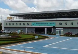 TJPB rejeita recurso de Ricardo contra Rede Paraíba no caso das furadeiras