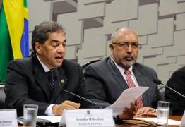 CPI chama para depor os cinco maiores frigoríficos devedores da Previdência