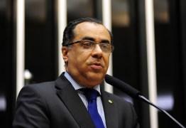 Justiça autoriza deputado federal preso a exercer mandato durante o dia