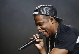 Jay Z anuncia novo álbum para setembro