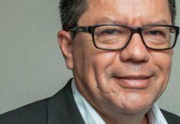 Jornalista Joselio Carneiro esclarece motivo de sua exoneração da Secom