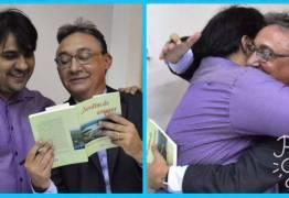 Hospital confirma falecimento do advogado Léo Johnson, assessor do senador Raimundo Lira